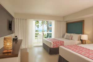 Superior Rooms - EMOTIONS BY HODELPA PLAYA DORADA